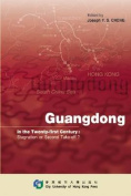 Guangdong in the Twenty-First Century