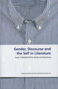 Gender, Discourse and the Self in Literature