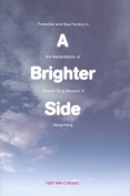 A Brighter Side