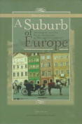 A Suburb of Europe
