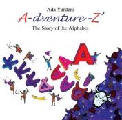 A-dventure-Z