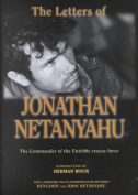 The Letters of Jonathan Netanyahu