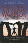 The Shackled Warrior