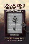 Unlocking the Torah Text