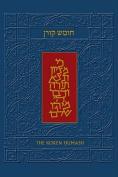 The Koren Chumash