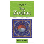 Joy of the Zodiac
