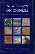 New Essays on Zionism