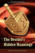 The Dreidel's Hidden Meanings