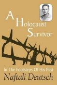 A Holocaust Survivor