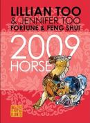 Fortune & Feng Shui: Horse