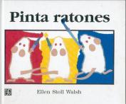 Pinta Ratones