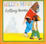 Willy And Hugh [Spanish]