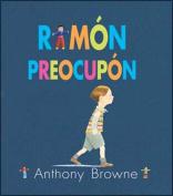 Ramon Preocupon [Spanish]