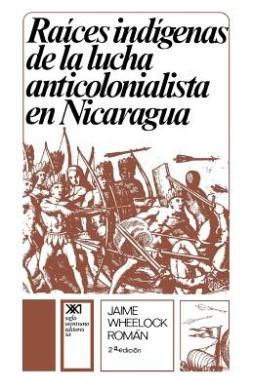 Raices Indigenas de la Lucha Anticolonialista