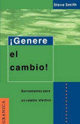 Genere El Cambino [Spanish]