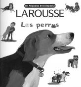 Los Perros [Spanish]