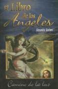 El Libro de Los Angeles [Spanish]
