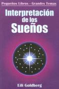 Interpretacion de los Suenos  [Spanish]