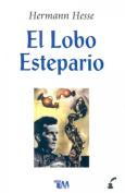 El Lobo Estepario [Spanish]