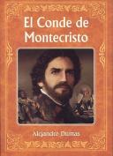 El Conde de Montecristo [Spanish]
