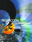 Produccion en la Radio Moderna / Modern Radio Production