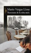 Las Travesuras de La Nina Mala [Spanish]