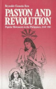 Pasyon and Revolution