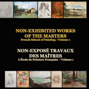 Non-exhibited Works of the Masters