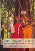 Seeing Forests for Trees