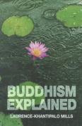 Buddhism Explained