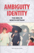 Ambiguity of Identity
