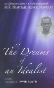 The Dreams of an Idealist: With A Victim of Two Political Purges and the Emerald's Cleavage