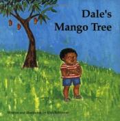 Dales Mango Tree