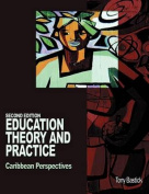 Education Theory and Practice
