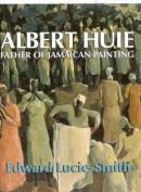 Albert Huie