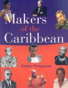 Makers of the Caribbean