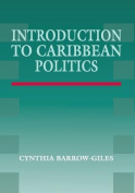 Introduction to Caribbean Politics