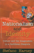 Nationalism and Identity