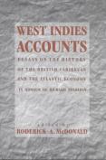 West Indies Accounts