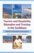 Tourism & Hospitality Education & Training in T