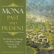Mona, Past and Present