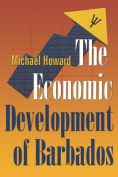The Economic Development of Barbados