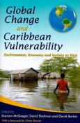 Global Change and Caribbean Vulnerability