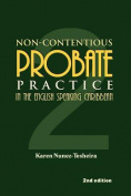 Non-contentious Probate Practice in the English Speaking Caribbean