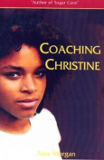 Coaching Christine