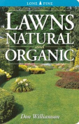 Lawns: Natural and Organic