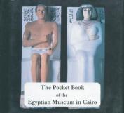 The Pocket Book of Tutankhamun