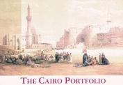 The Cairo Portfolio