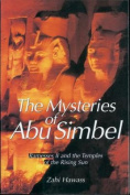 The Mysteries of Abu Simbel