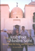 From Arab Poet to Muslim Saint